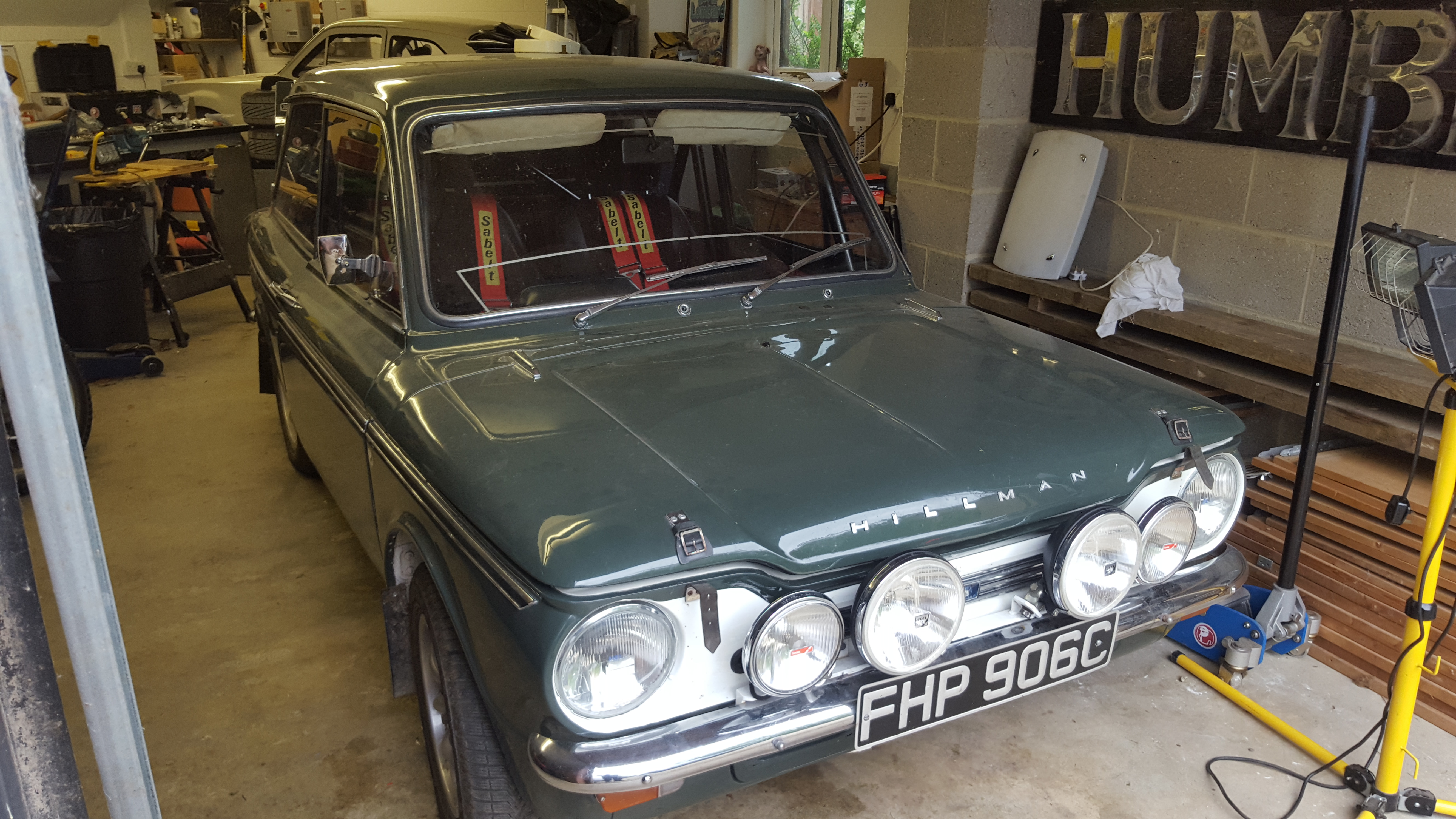 Vintagewireman-gallery-Hillman-imp-rally-car