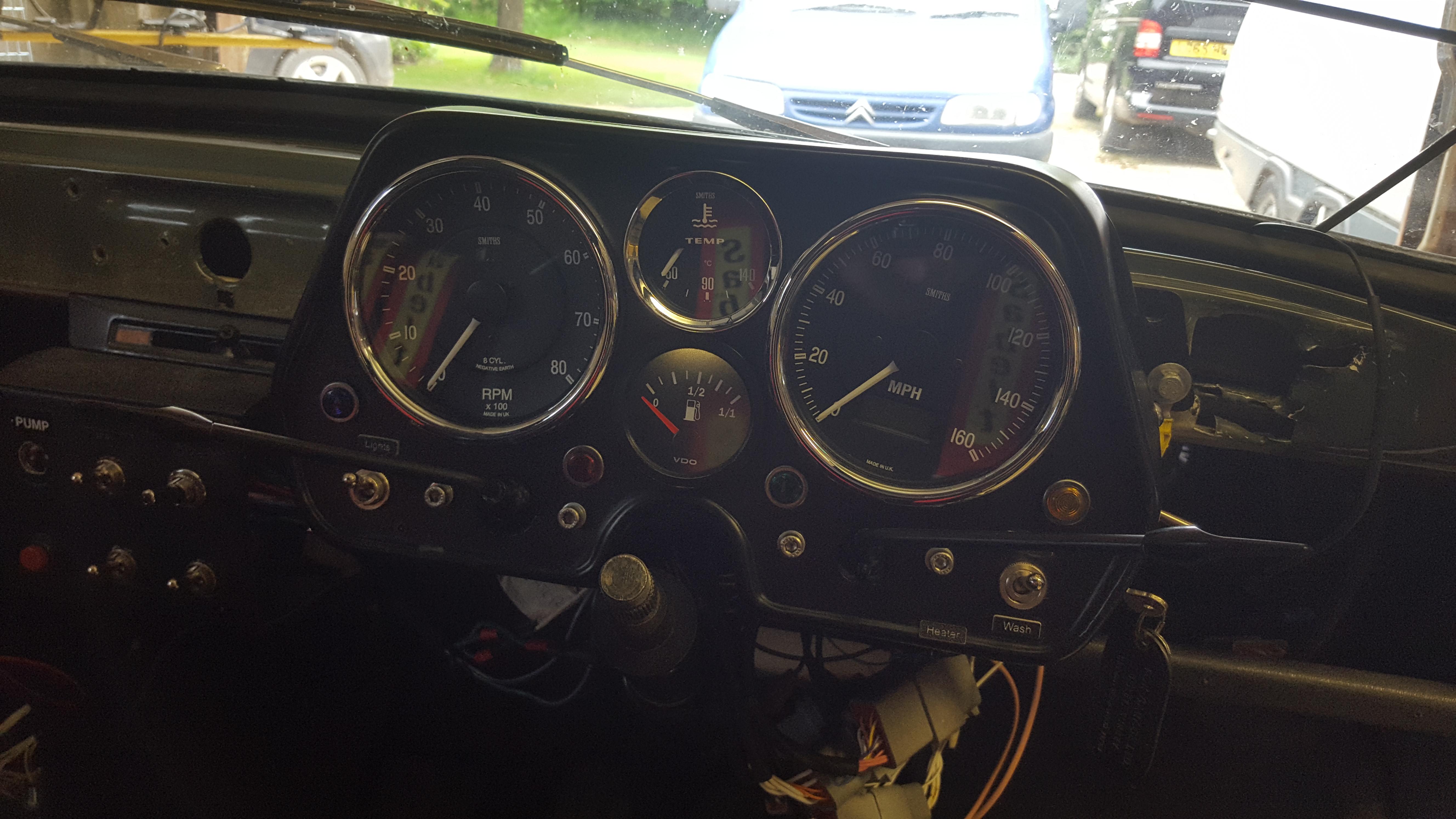 vintagewireman-gallery-classic-rally-car-hillman-imp