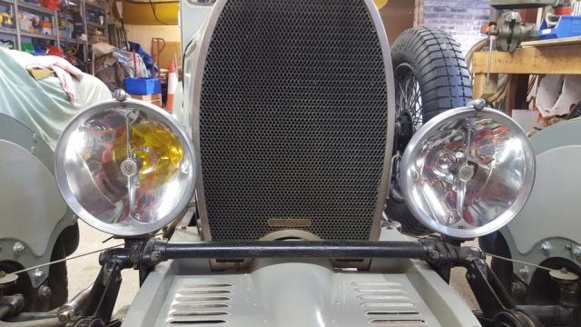 Vintage Wireman - gallery - Bugatti -3